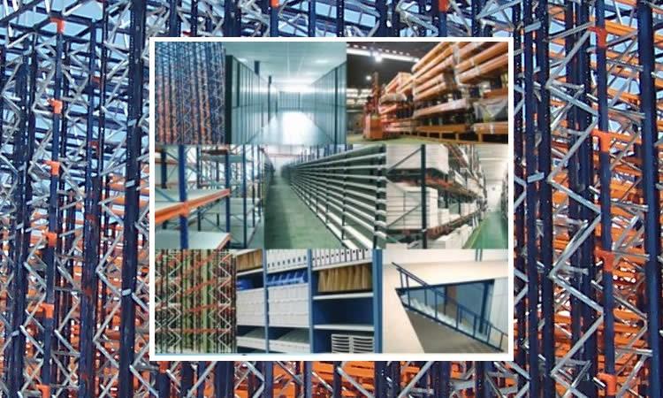 Kimer iniciará las obras de su nueva fábrica el próximo año