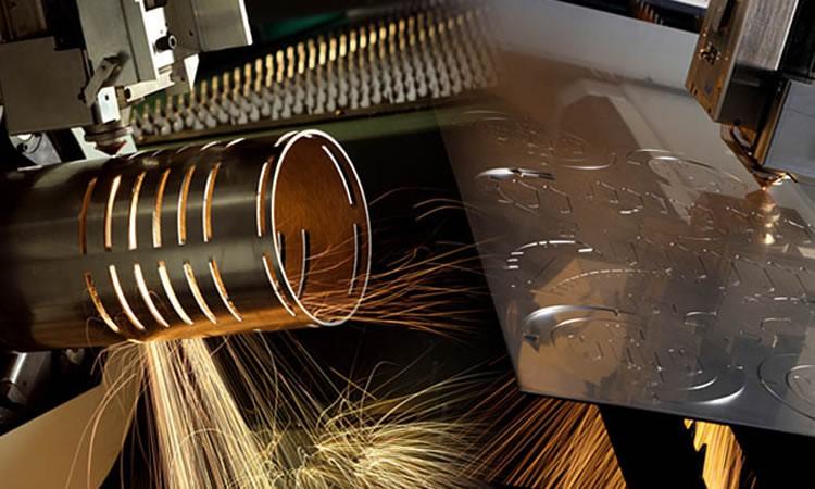 Better manufacturing technology