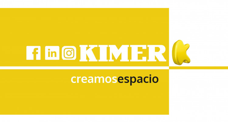 KIMER'S GENERAL CATALOGUE